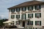 Отель La Caquerelle