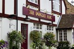 Мини-отель Sir Douglas Haig Inn