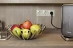 Гостиница Luciano Residence Kazan