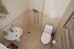 Гостиница Papaya Park Hotel