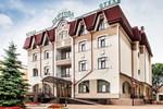 Гостиница Райгонд