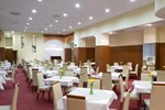 Отель Avanti Hotel