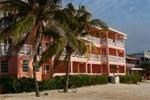 Отель Mayan Princess