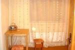 Апартаменты Luxcompany Новые Черемушки