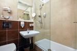 Гостиница City Hotel Sova