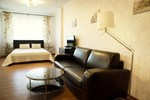 Апартаменты Квартиркино - 2