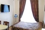 Престижные апартаменты на Лиговском