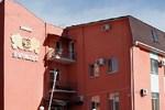 Гостиница Боярд