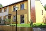 Апартаменты Adagio Access Lyon Lissieu