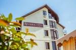 Гостиница Гостевой Двор Ривьера