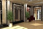 Гостиница Богородск Парк-Отель