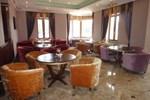 Гостиница Авшар-клаб
