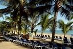 Отель Tropical Casa Laguna