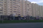Вишневского
