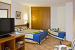 Aparthotel Rosamar- All Inclusive