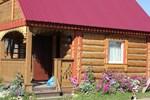 Гостевой дом Кемпинг Русское Подворье