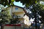 Гостевой дом На Калинина