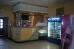 Гостиница Мотель Оазис