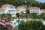Отель Maritsa's Bay Hotel