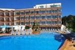 Отель Hotel Clumba