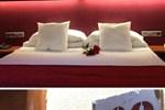 Отель Hotel Jonquera