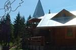 Гостевой дом Золотая Сова