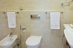 Гостиница Софт