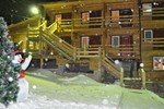 Гостевой дом Байкальские Просторы