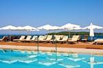 Отель Splendid Resort