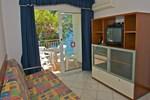 Отель Verudela Beach and Villa Resort