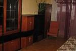 Апартаменты Balhotel