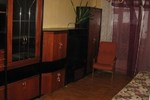 Balhotel