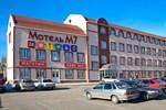 Гостиница Мотель М7
