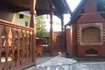 Гостевой дом На Островского