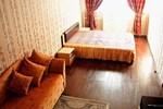 Апартаменты На Ситникова