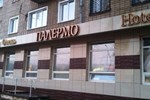 Гостиница Палермо