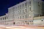 Велий Отель Моховая