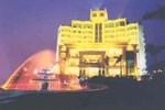 Отель Goodview Hotel Sangem Zhangmutou