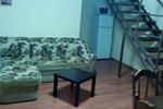 Гостевой дом Калинина 133
