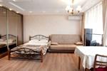 Апартаменты Оптима на Динамо