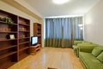 Апартаменты Nice Flats Новый Арбат