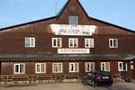 Гостиница Ботик