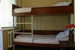 Гостиница Ардерия