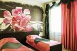 Гостиница Гостиный Двор Леон