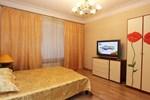 Апартаменты ApartLux на Серпуховской