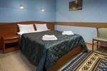 Гостиница Хостел на Белорусском