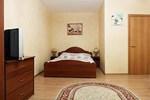 Апартаменты ApartLux Кантемировская