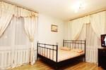 Апартаменты ApartLux Кузьминки
