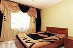 Апартаменты Apartlux Римская