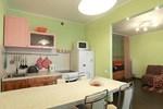 Апартаменты ApartLux Юго-Запад